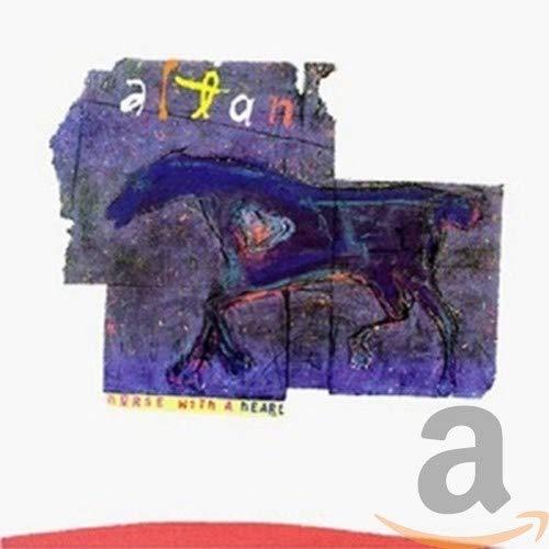 Altan - Horse With A Heart - Zortam Music