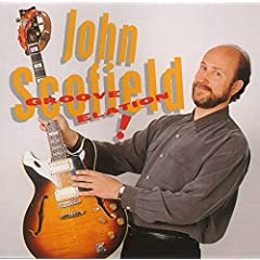 John Scofield Discography Project TheDadDyMan preview 24