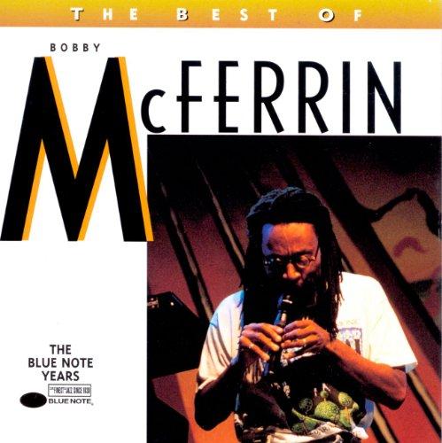 Bobby McFerrin - Musica de los 70´s y 80´s Ingles - Zortam Music
