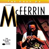 The Best of Bobby McFerrin