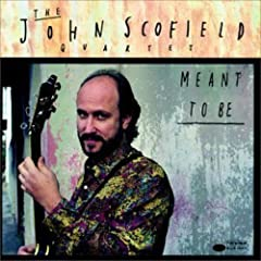 John Scofield Discography Project TheDadDyMan preview 17