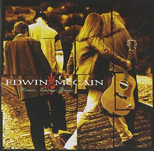 Edwin Mccain MP3 Download » LiveBandTube