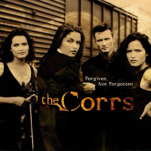 The Corrs - Forgiven,Not Forgotten - Zortam Music