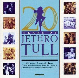 Jethro Tull - Aeroplane Lyrics - Zortam Music