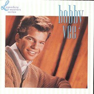 Bobby Vee - Rock ´nⴠRoll Forever - Zortam Music