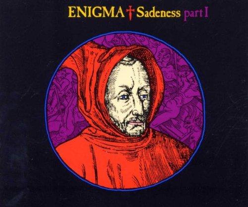 Enigma - Sadeness - Zortam Music