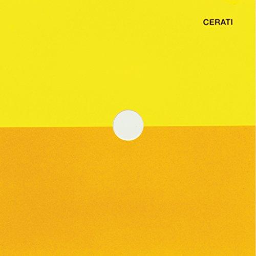 Gustavo Cerati - Bajan Lyrics - Zortam Music