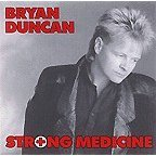 Bryan Duncan - Stand In My Place Lyrics - Zortam Music
