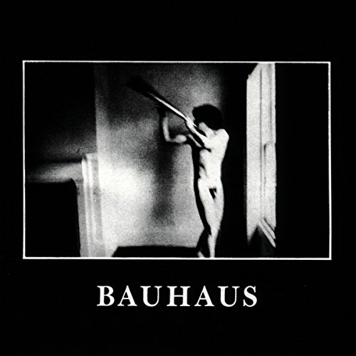 Bauhaus - 1979 - 1983 * Volume Two - Zortam Music