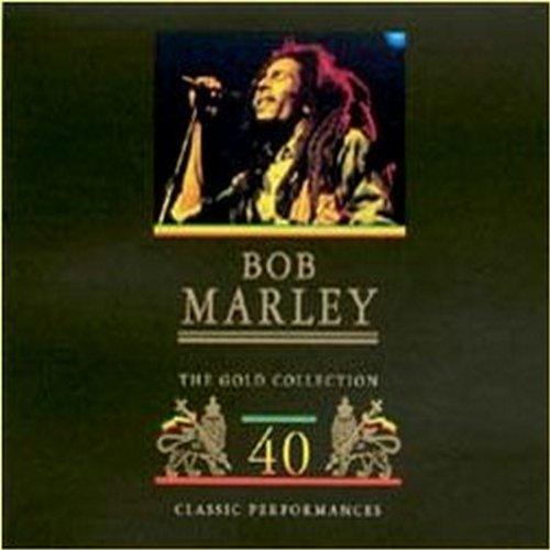 Bob Marley - Rockstar Music - 8 - Bob Marle - Zortam Music
