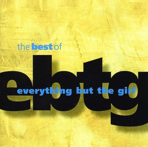 Everything But The Girl - 80 Hits Of The 80