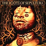 album art to The Roots of Sepultura (disc 1: Roots)