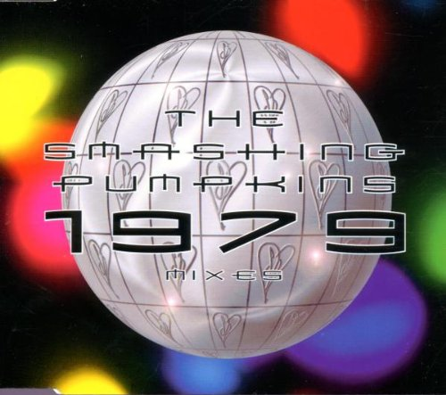 Smashing Pumpkins - 1979 - Zortam Music