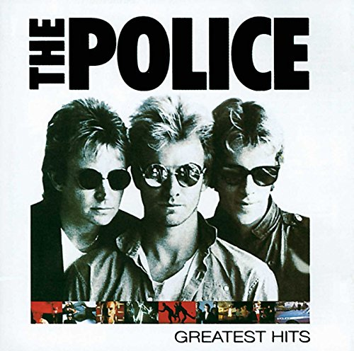 The Police - The Singles - Zortam Music