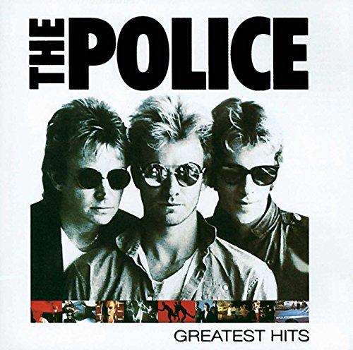 The Police - mix - Zortam Music