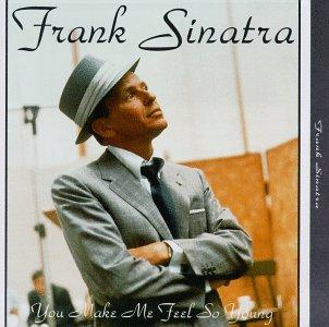 Frank Sinatra - Begin the Beguine (Porter) Lyrics - Zortam Music
