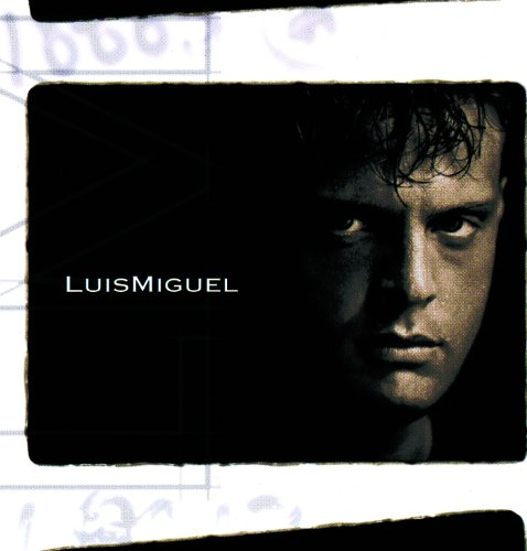 Luis Miguel - Sueña Lyrics - Zortam Music