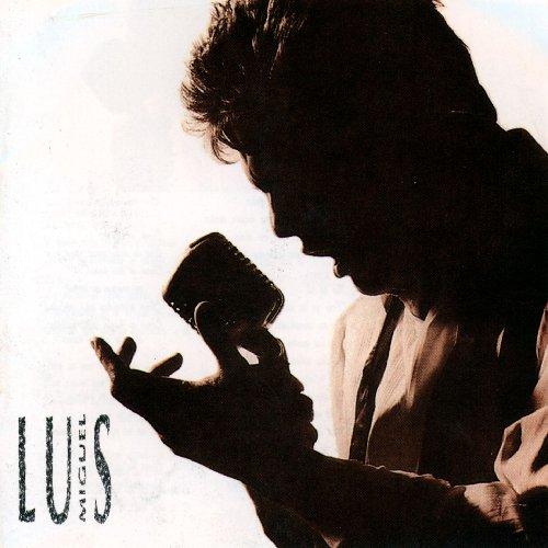 Luis Miguel - Te Extrano Lyrics - Zortam Music