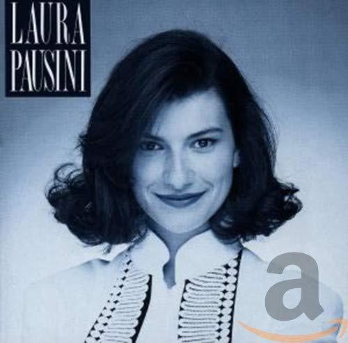 Laura Pausini - Viaggio con te - Zortam Music