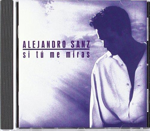 Alejandro Sanz - Vente Al Mas Alla Lyrics - Zortam Music