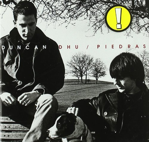 Duncan dhu - Piedras - Zortam Music
