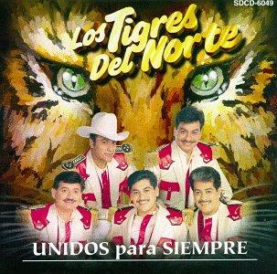Los Tigres Del Norte - No Pude Enamorarme Más Lyrics - Zortam Music