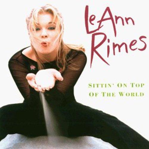 Leann Rimes - Sittin