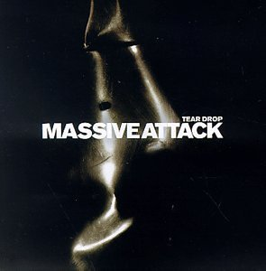 Massive Attack - Teardrop - Zortam Music