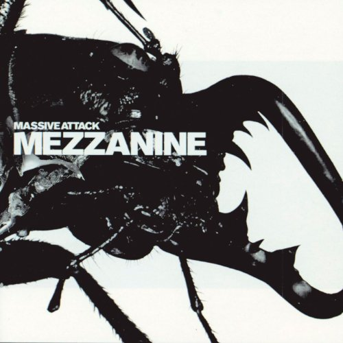 Massive Attack - Millenium Ballads Alternative Moments Cd 2 - Zortam Music