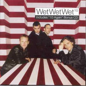 Wet Wet Wet - 10 - Zortam Music