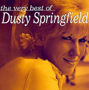 Dusty Springfield - The Best Of - Zortam Music