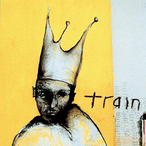 Train - Onxrt Live From The Archives, Volume 6 - Zortam Music