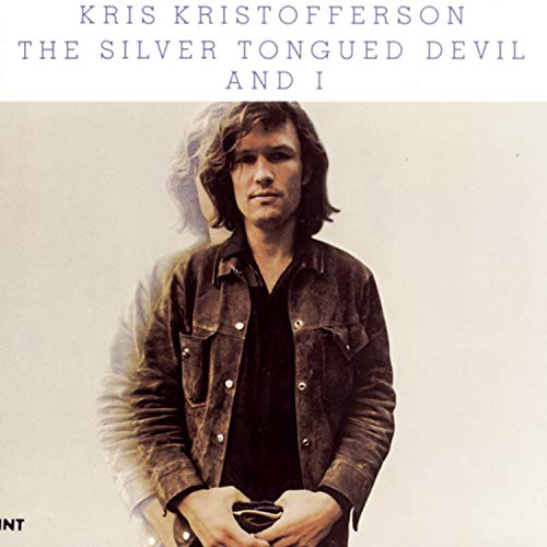Kris Kristofferson - Truckers, Kickers, Cowboy Angels The Blissed-Out Birth of Country Rock, Volume 4 1971 - Zortam Music