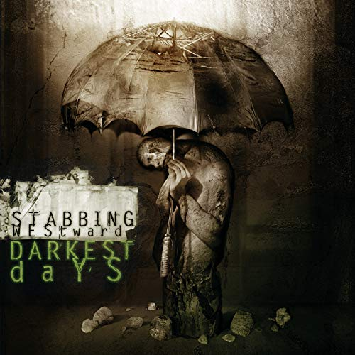 Stabbing Westward - Darkest Days - Zortam Music