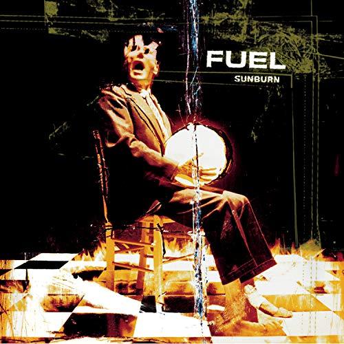 Fuel - Scream 3 - Zortam Music