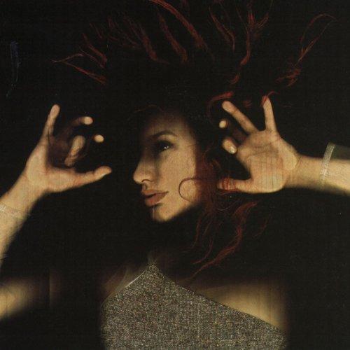 Tori Amos - From the Choirgirl Hotel - Zortam Music