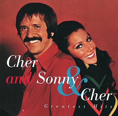 Cher - 1974 - Zortam Music