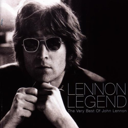 John Lennon - LENNON LEGEND The Very Best Of - Zortam Music