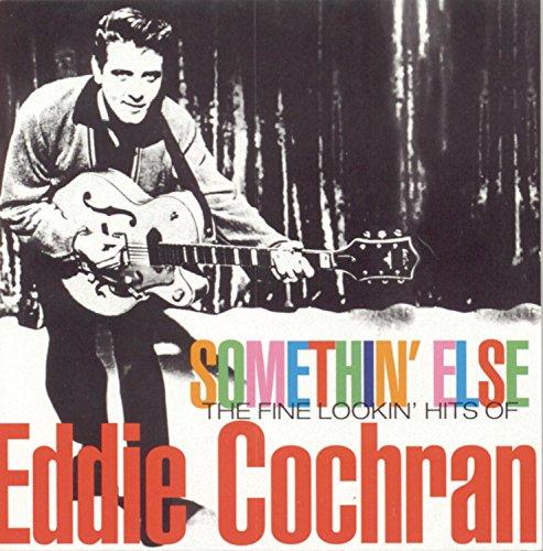 Eddie Cochran - 100 Hits: Classic 60s - Zortam Music