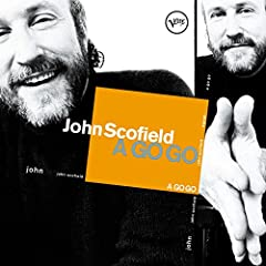John Scofield Discography Project TheDadDyMan preview 27