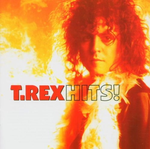 T. Rex - Very Best Of - Zortam Music