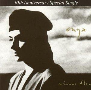 Enya - Orinoco Flow - Zortam Music