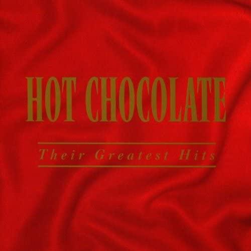 Hot Chocolate - Every 1
