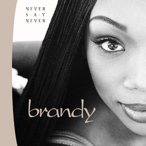 Brandy - I like the 90