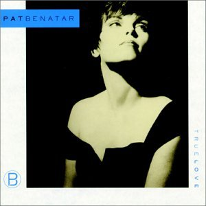 Pat Benatar - Golden Christmas Oldies - Zortam Music