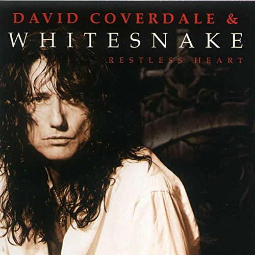 Whitesnake - Woman Trouble Blues Lyrics - Zortam Music