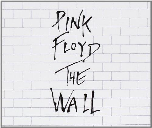Pink Floyd - Wall (Disc 2) - Zortam Music