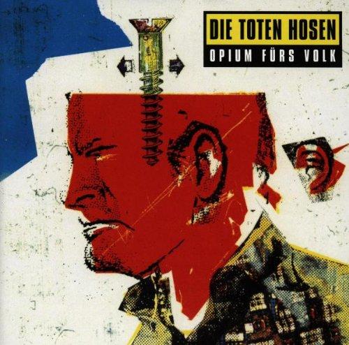 Die Toten Hosen - Opium - Zortam Music