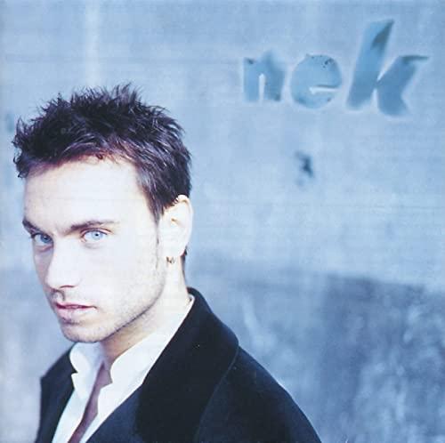 Nek - Lei gli amici e tutto il resto - Zortam Music