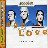 album art to Age of Love